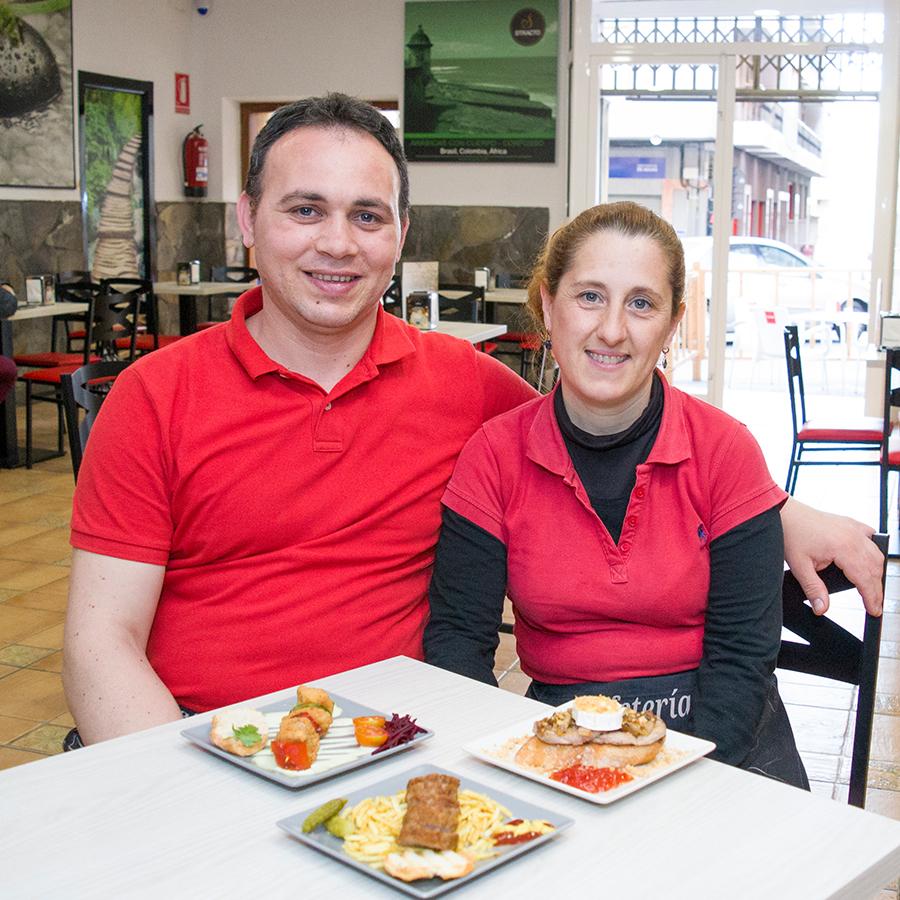 cafeteria_algo_mas_xixona_1.jpg