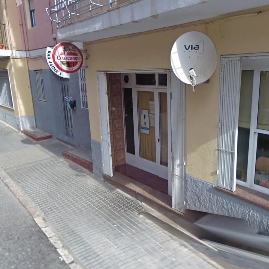 Bar-Jaime-l.jpg