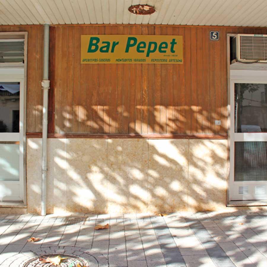 Bar-Pepet.jpg