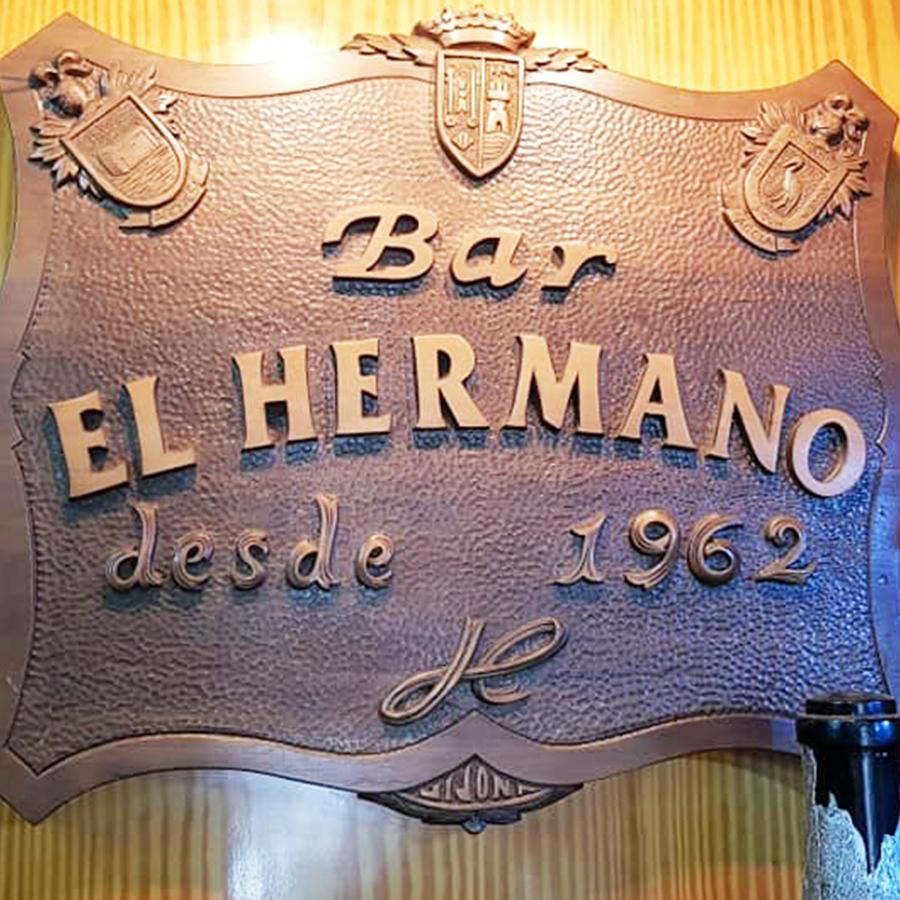 cerveceria_el_hermano_1.jpg