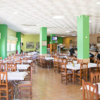 restaurante_museo_1.jpg