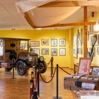 museo-del-turron-1.jpg
