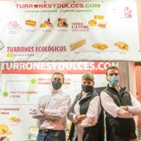 turrones_y_dulces_com_1.jpg